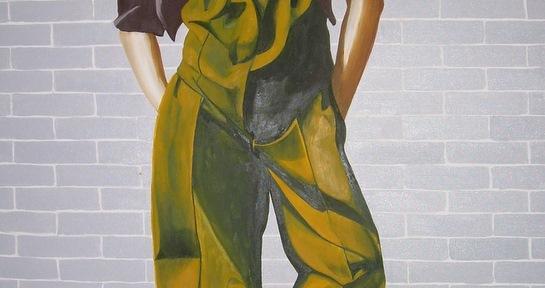 Paola-Scarano---80x120---olio-su-tela.jpg