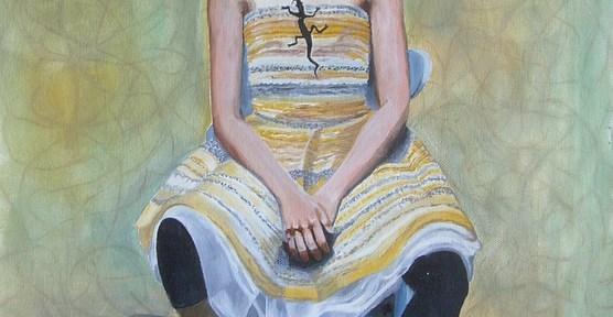 "Paola-Scarano---""belle-de-jour""---50x80.jpg"