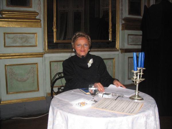 """Paola-Scarano---Paroliera-Poeta---""""sala-degli-specchi-Palazzo-Vanvitelli-Napoli"""".jpg"""